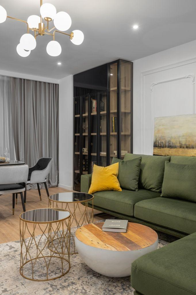 Apartament_B4_7