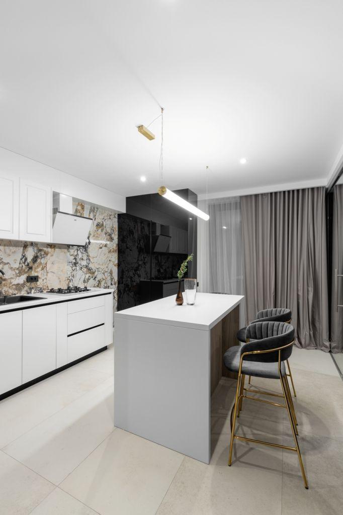 Apartament_B4_8