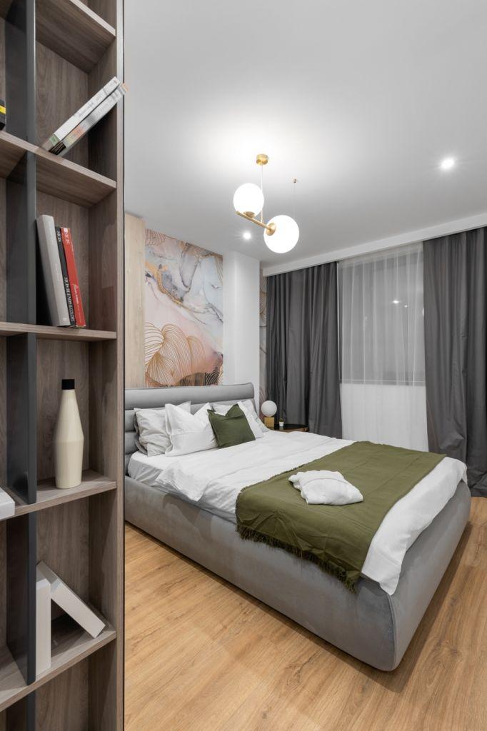 Apartament_B4_9