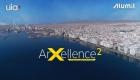 ArXellence 2_MAIN PHOTO