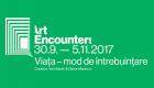 art-encounters-2017-vizual-landscape