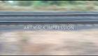 Art.Walk.Impression_c_Katharina_Kraus_Teresa_Leonhard