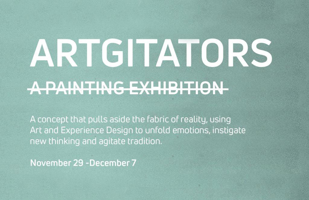 Artgitators copy