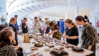 AUTOR 2018 - International Contemporary Jewelry Fair