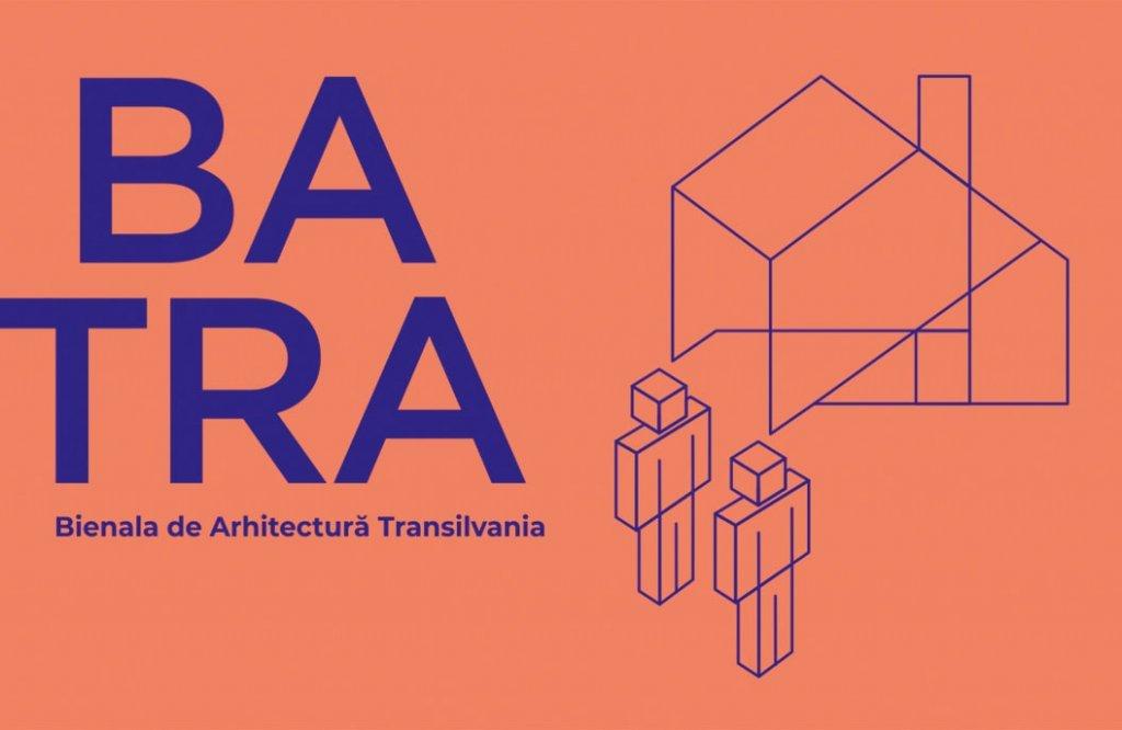 batra-2019-1024x666
