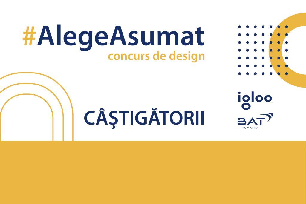 BAT_5HOME_CASTIGATORI_3