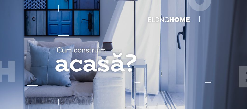 BLDNG_Cum_construim_acasa_1440x640px_v2 (1)