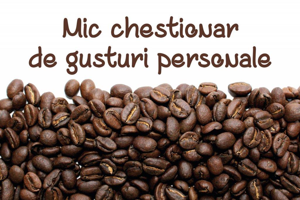 bu_chestionar_cafea