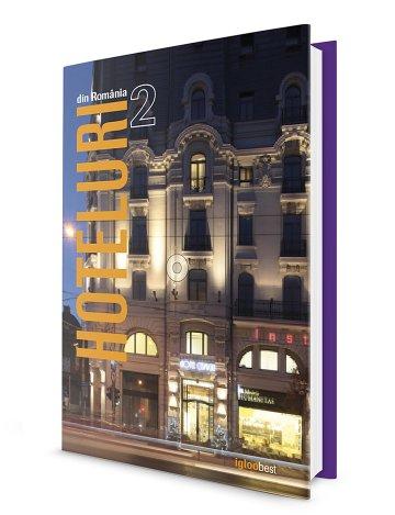 b_hotels1-002