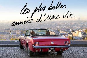 Bande-annonce-Claude-Lelouch-revient-a-Cannes-avec-Les-plus-belles-annees-d-une-vie