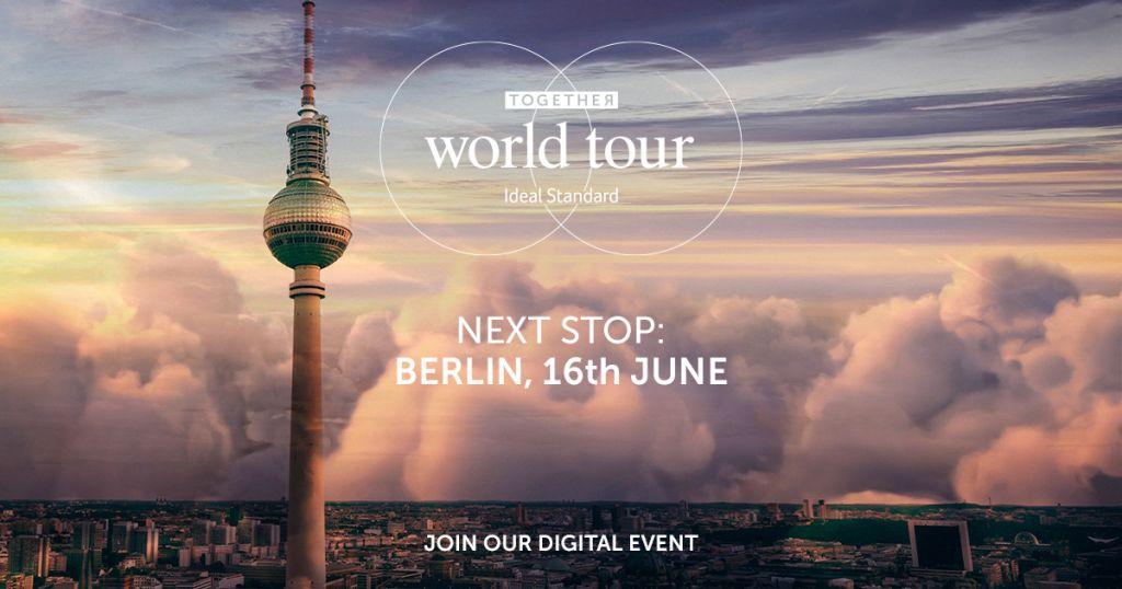 BerlinLaunch_Fb+Link_Post