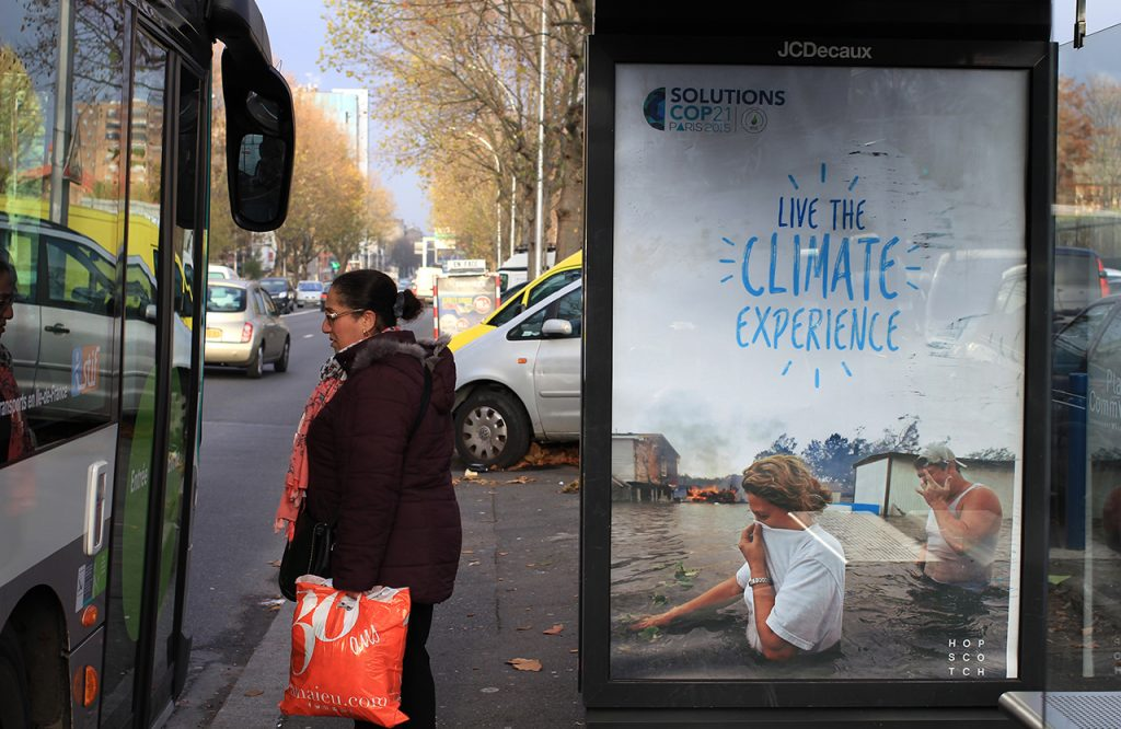 bill_posters_climate_3