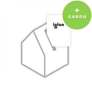 + CADOU