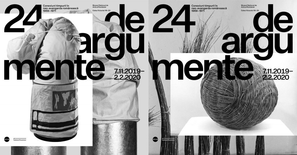 COVER 24 DE ARGUMENTE_MNAR 2019