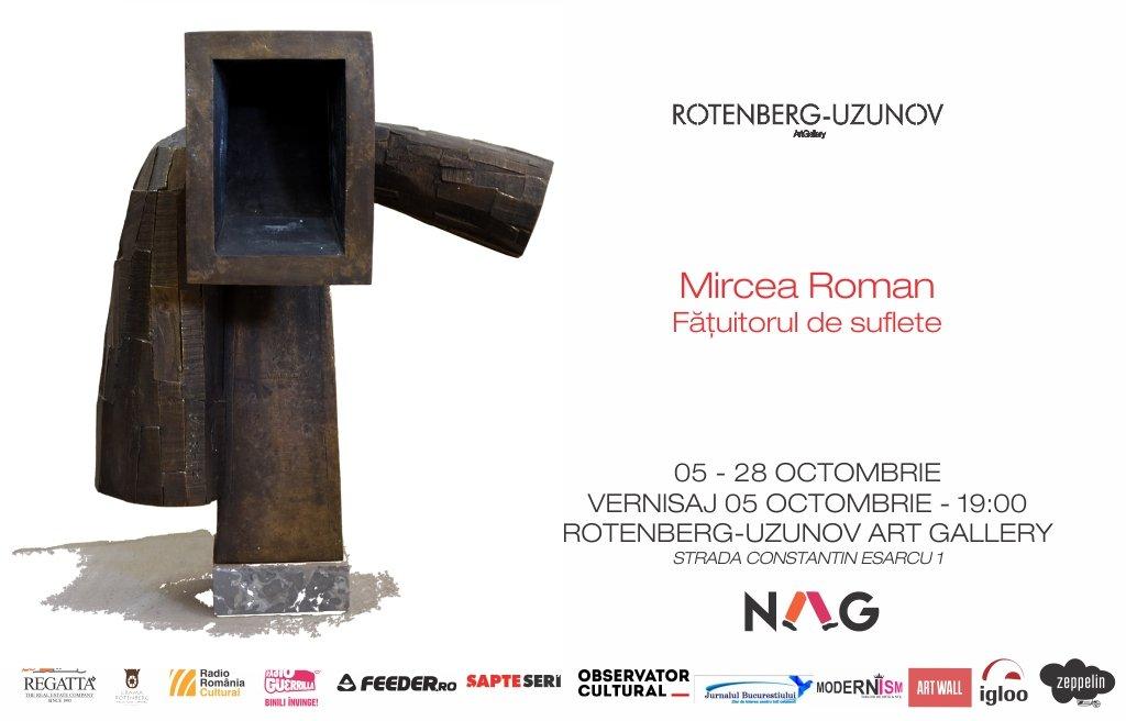 cover-mircea-roman