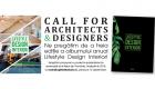 call-for-architects-delta-studio-album-2019-cover-fb