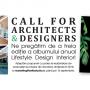 "Call for Architects & Designers: Delta Studio pregătește albumul ""Lifestyle Design Interior 2019"""