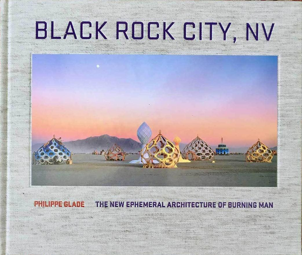 carte-black-rock-city-1-copy