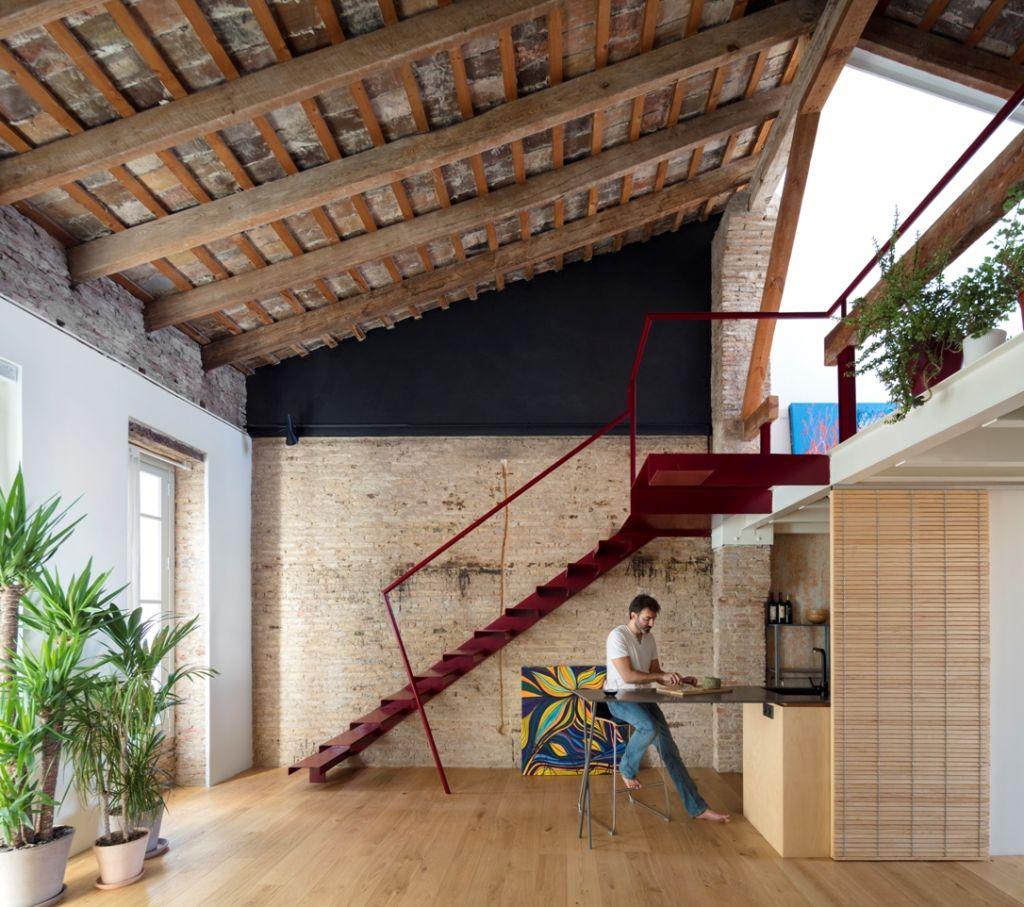 Casa Conserva ©Milena Villalba _10