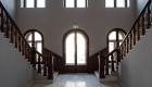 casa-dacia_credit-foto-roald-aron-13