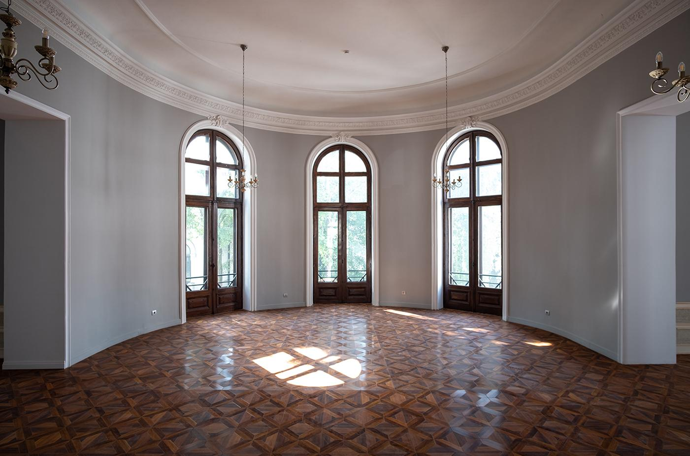 casa-dacia_credit-foto-roald-aron-18