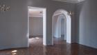 casa-dacia_credit-foto-roald-aron-21