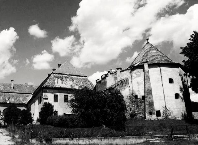 castelul-apafi
