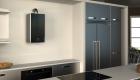 Centrala AlteasOne_ambient_kitchen