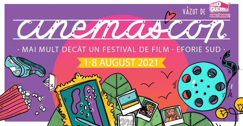 Cinemascop_2021_cover
