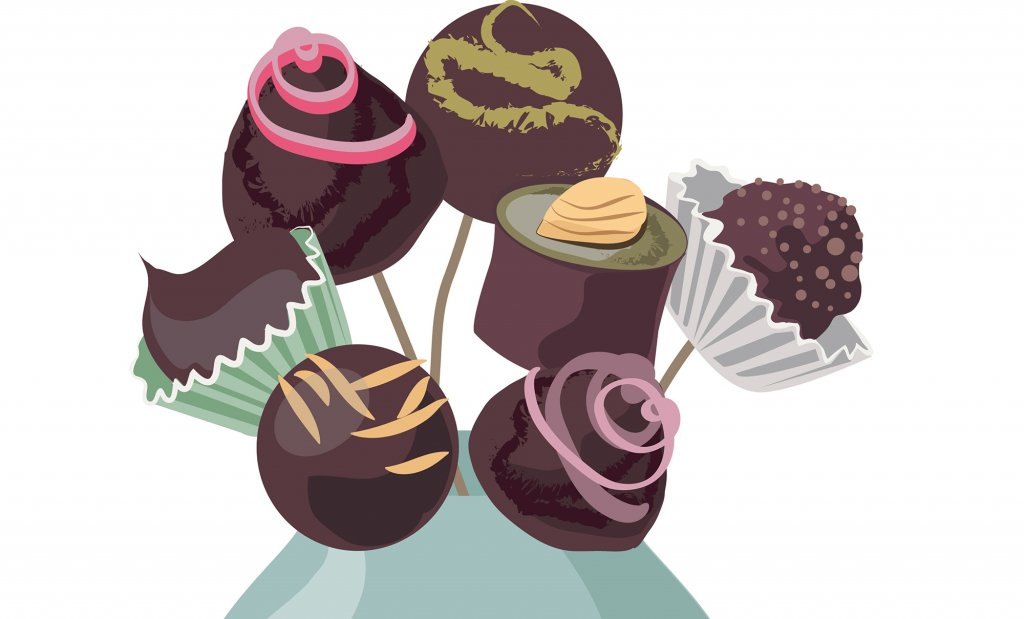 ciocolata-copy
