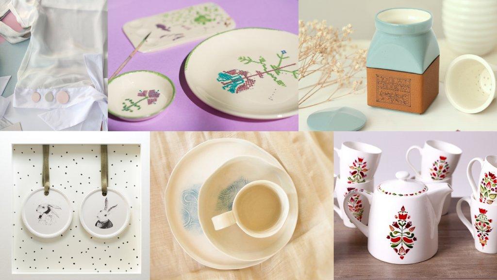 colaj_made-in-ro-ceramica_01jpg