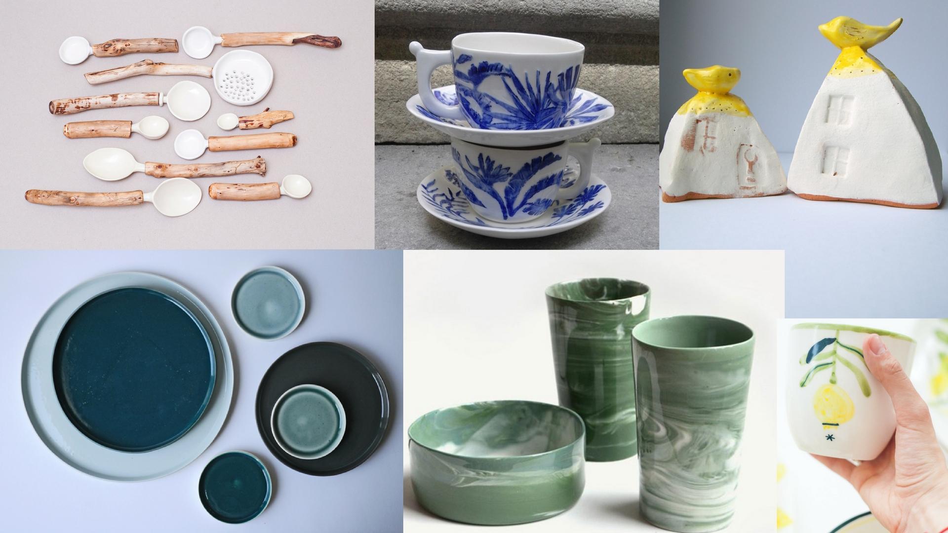 colaj_made-in-ro-ceramica_02