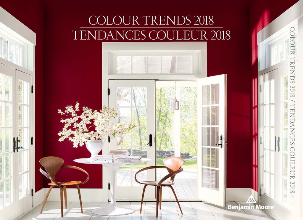 colour-trends-2018-cover-cae_caf