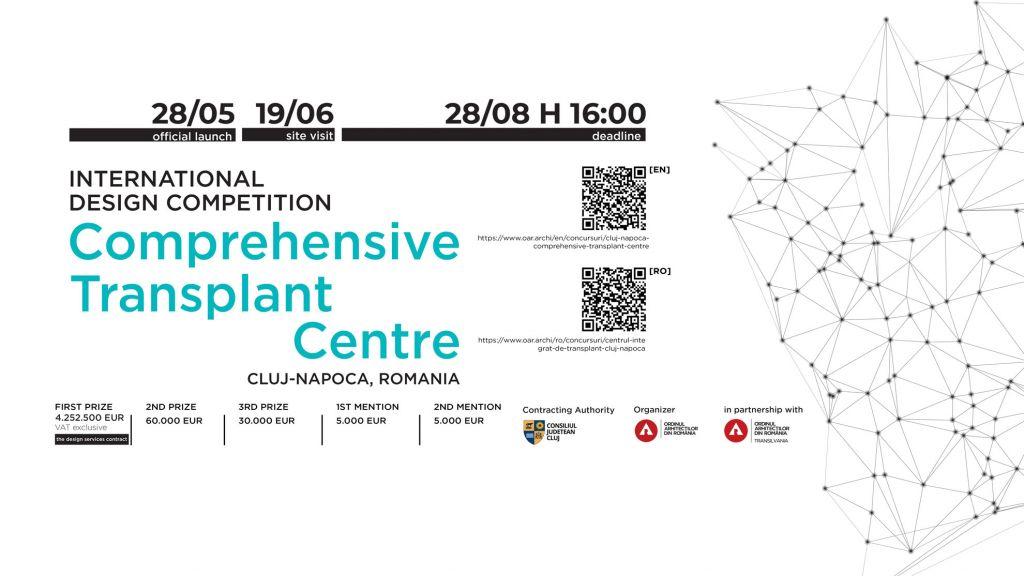 Cover-2_Concurs-Centrul-integrat-de-transplant-Cluj---Napoca