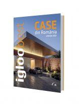 Cover Shop_Case2021
