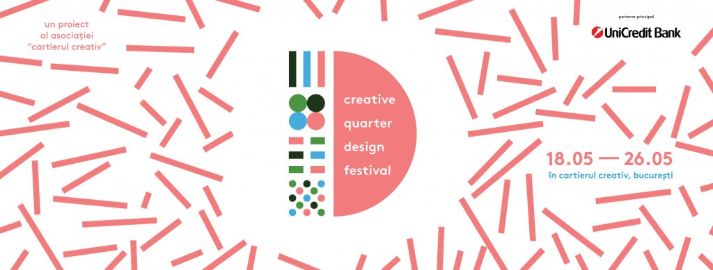 creative-quarter-design-festival