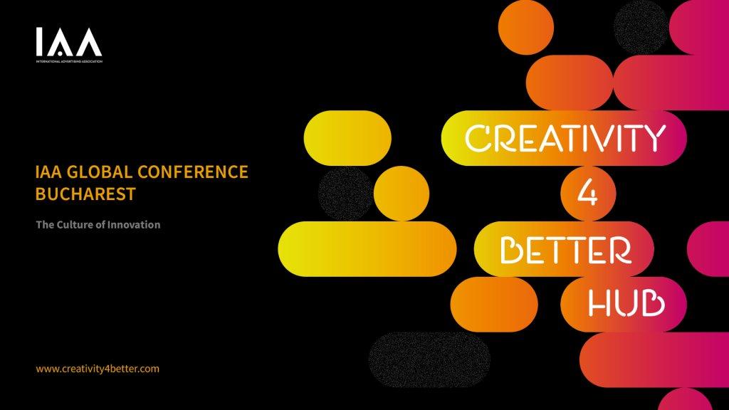 creativity4better-hub