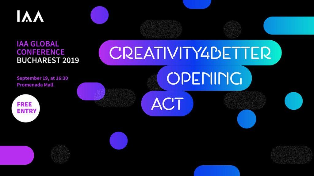 creativity4better-opening-act