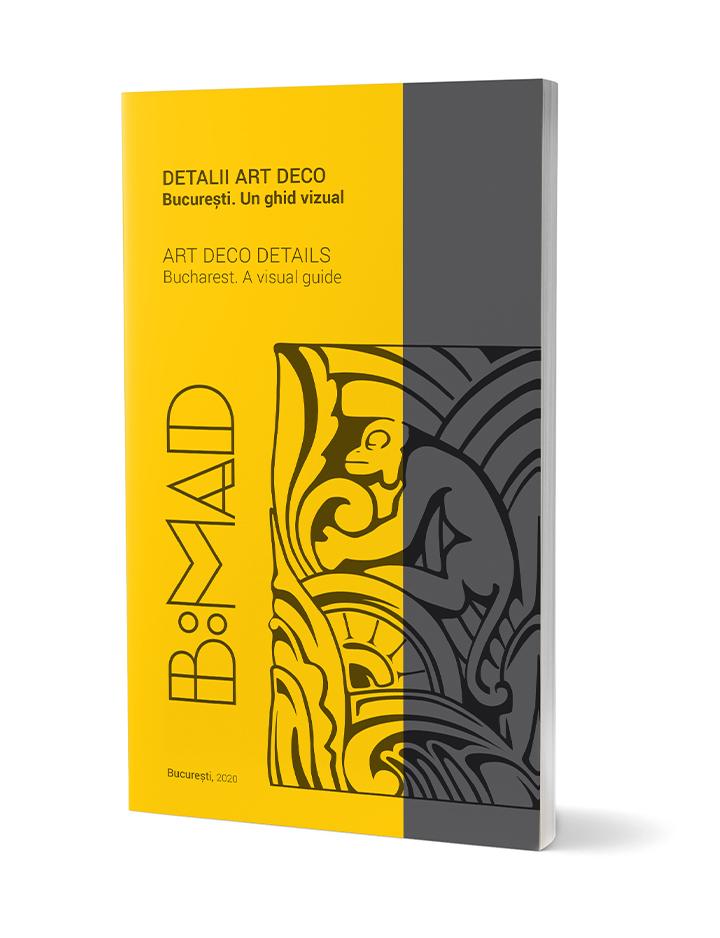 DETALII ART DECO_shop