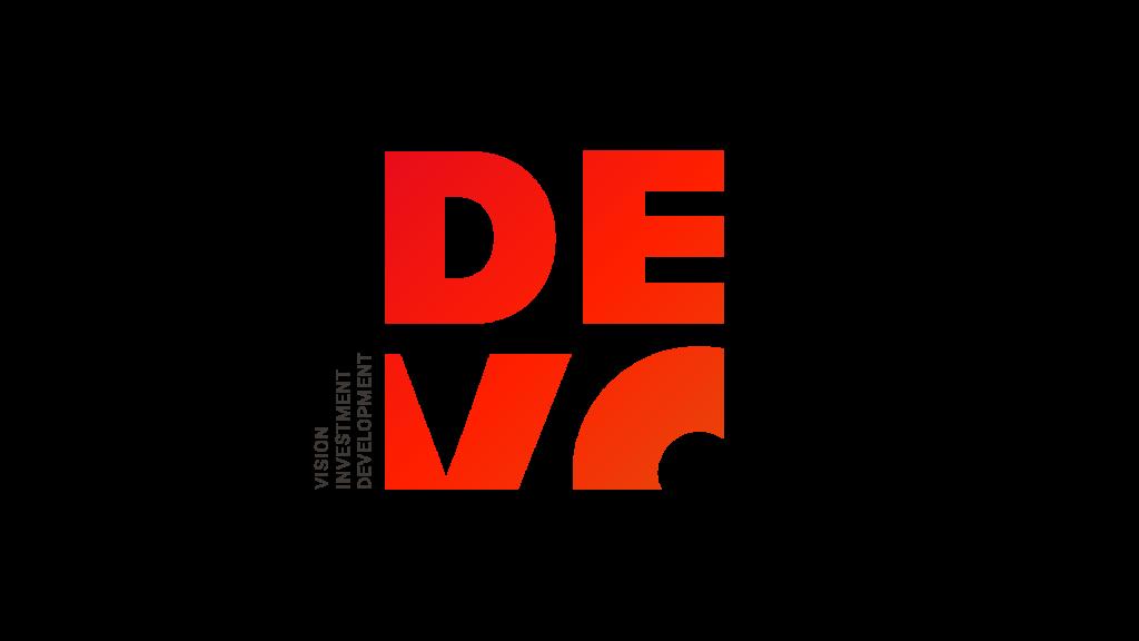 devo-logo_v2-1