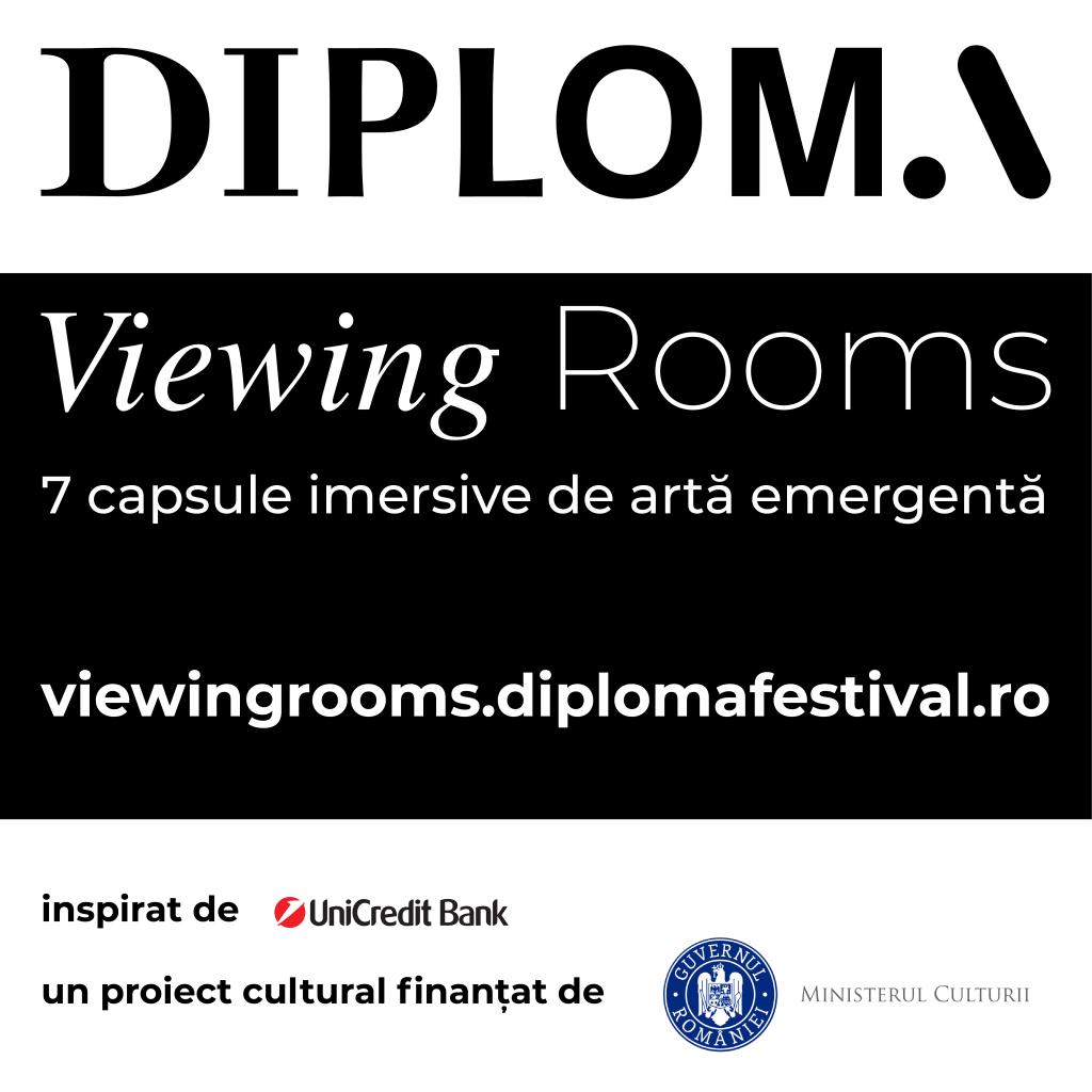 DIPLOMA Viewing Rooms (1) (1)