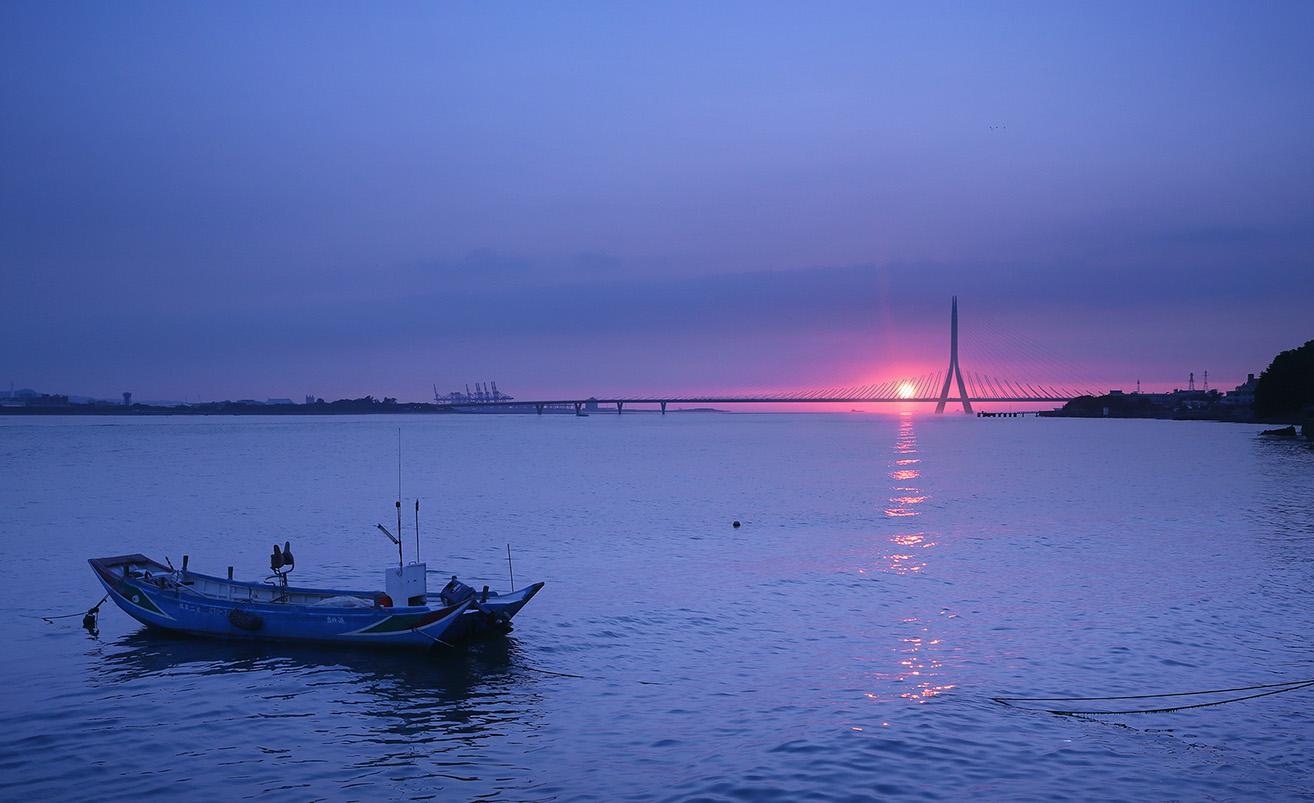 danjiang-bridge_taipei_mir_04