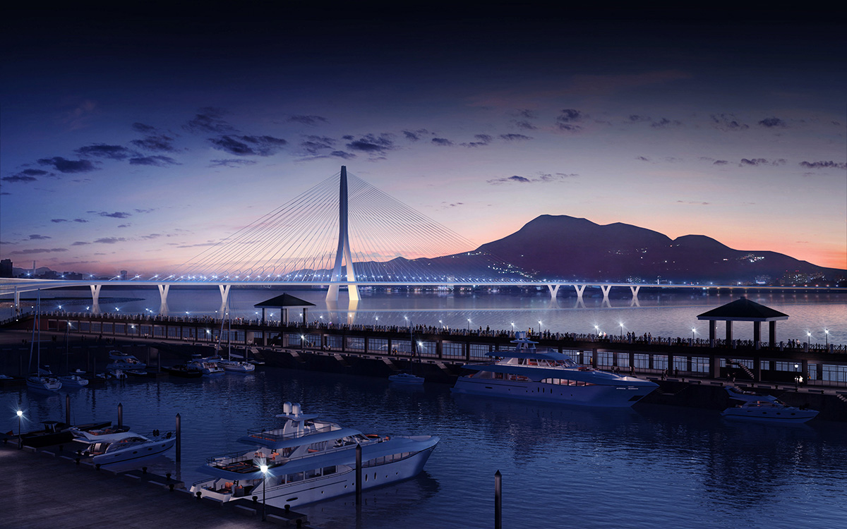 danjiang-bridge_taipei_visualarch_05