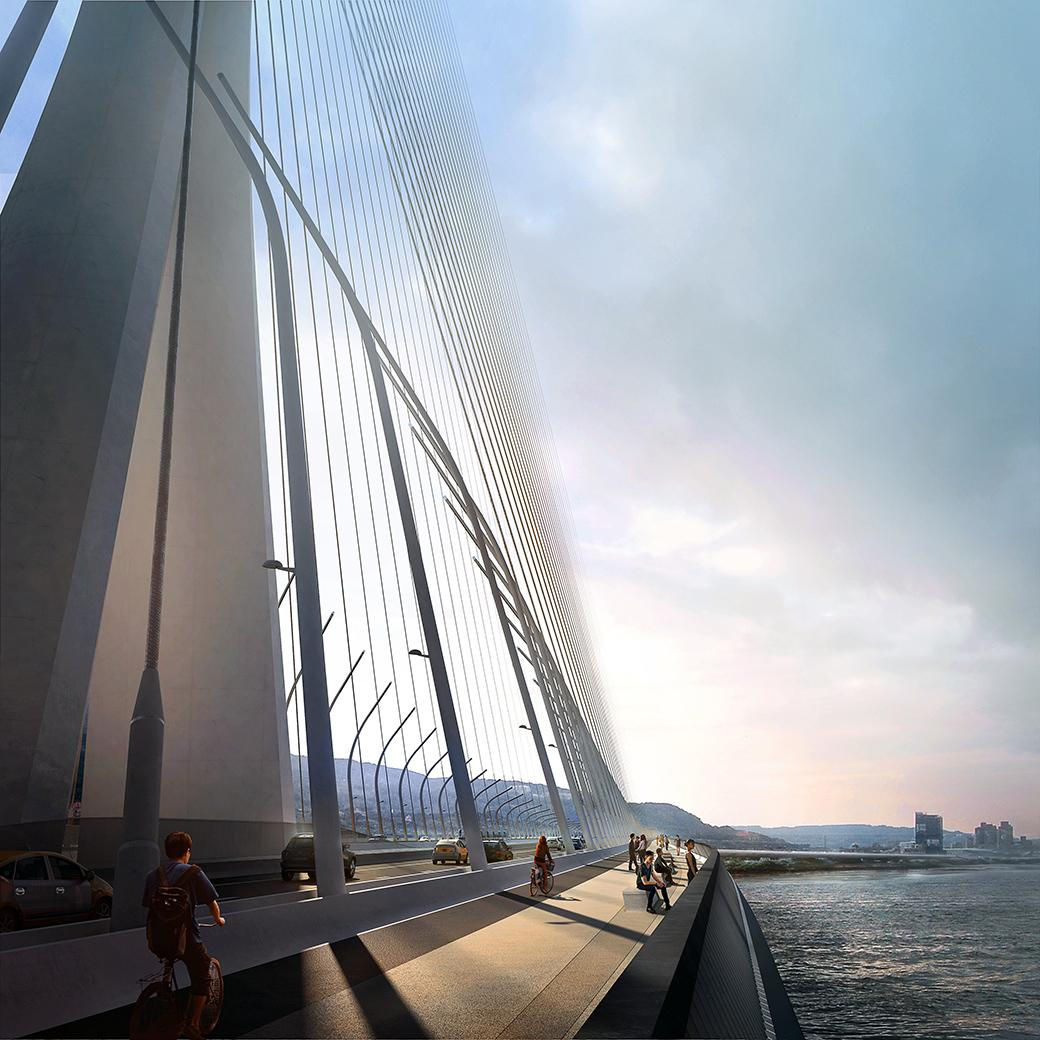 danjiang-bridge_taipei_visualarch_08