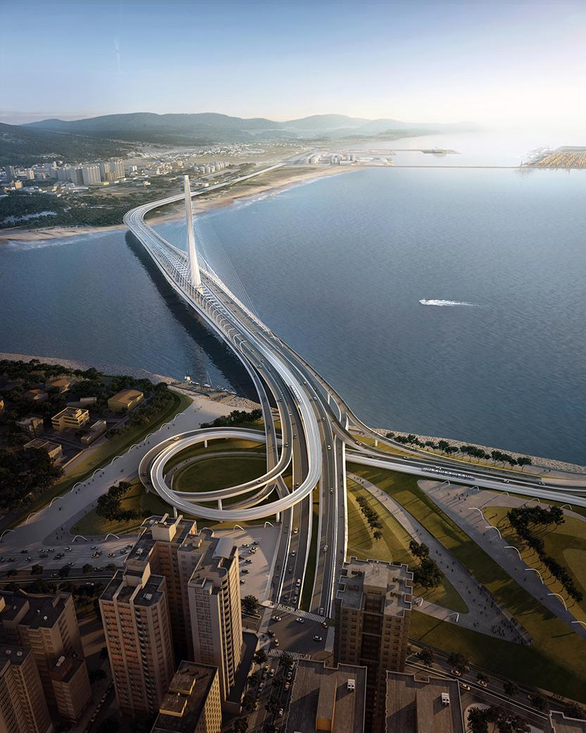 danjiang-bridge_taipei_visualarch_10