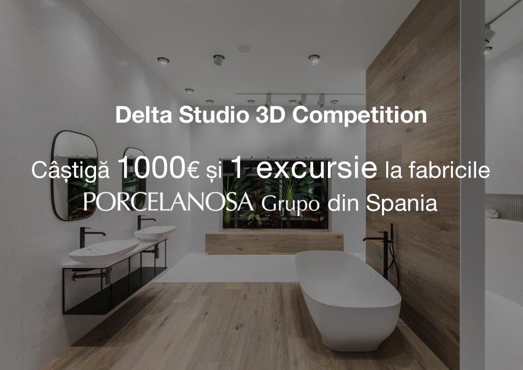delta-studio-3d-competition