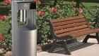 Dispozitiv de spalat mainile IGEA 4_Ambientato.23