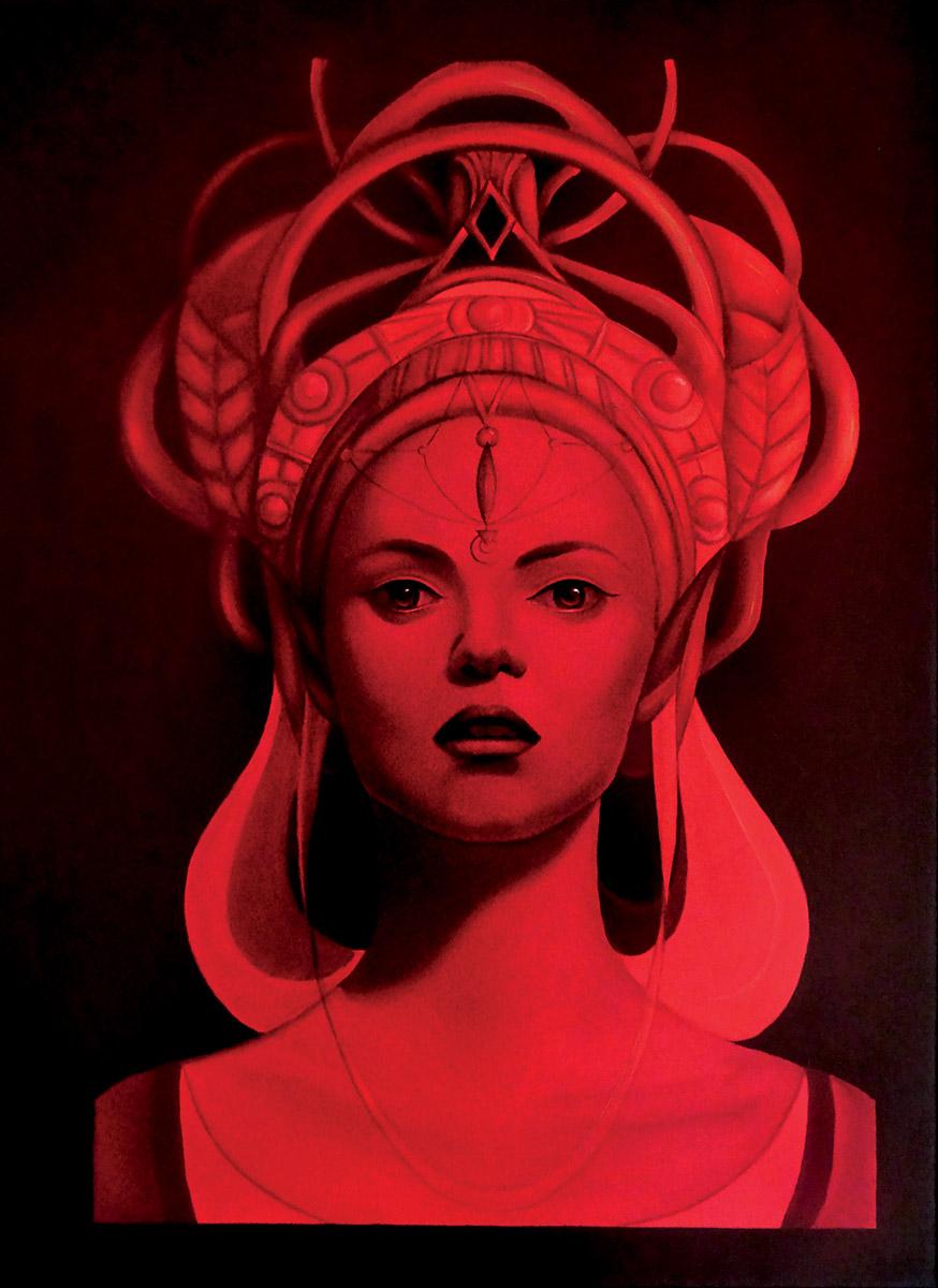 dragomir-irina_red-queen