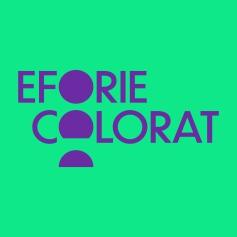 Eforie-Colorat-image