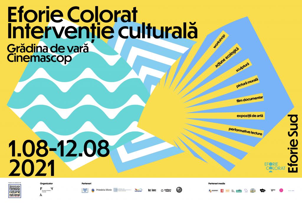 Eforie_Colorat_Interventie_Culturala_Poster_2